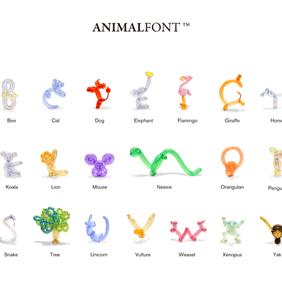 animal-font-a-z-00