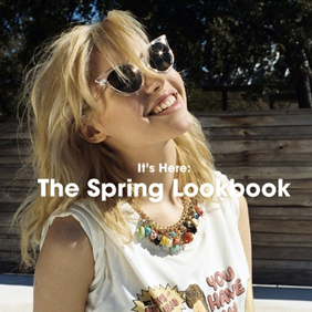 2013-iamsy-urban-outfitter-the-spring-lookbook-2013-00