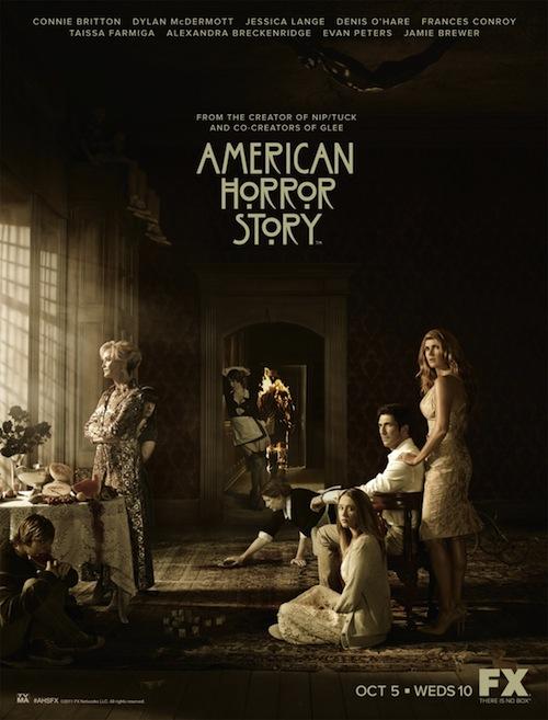 american-horror-story-season-1-poster