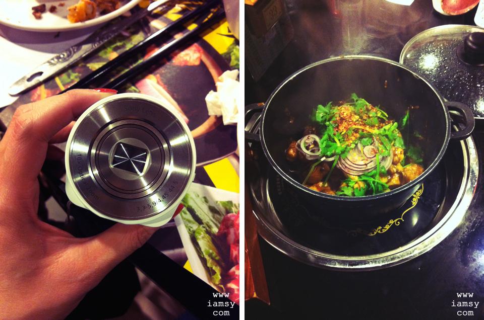 2013-iamsy-chicken-boil-01-mk