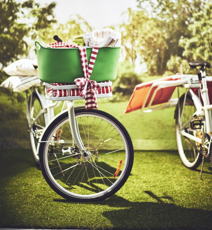 ikea-sladda-bicycle-2