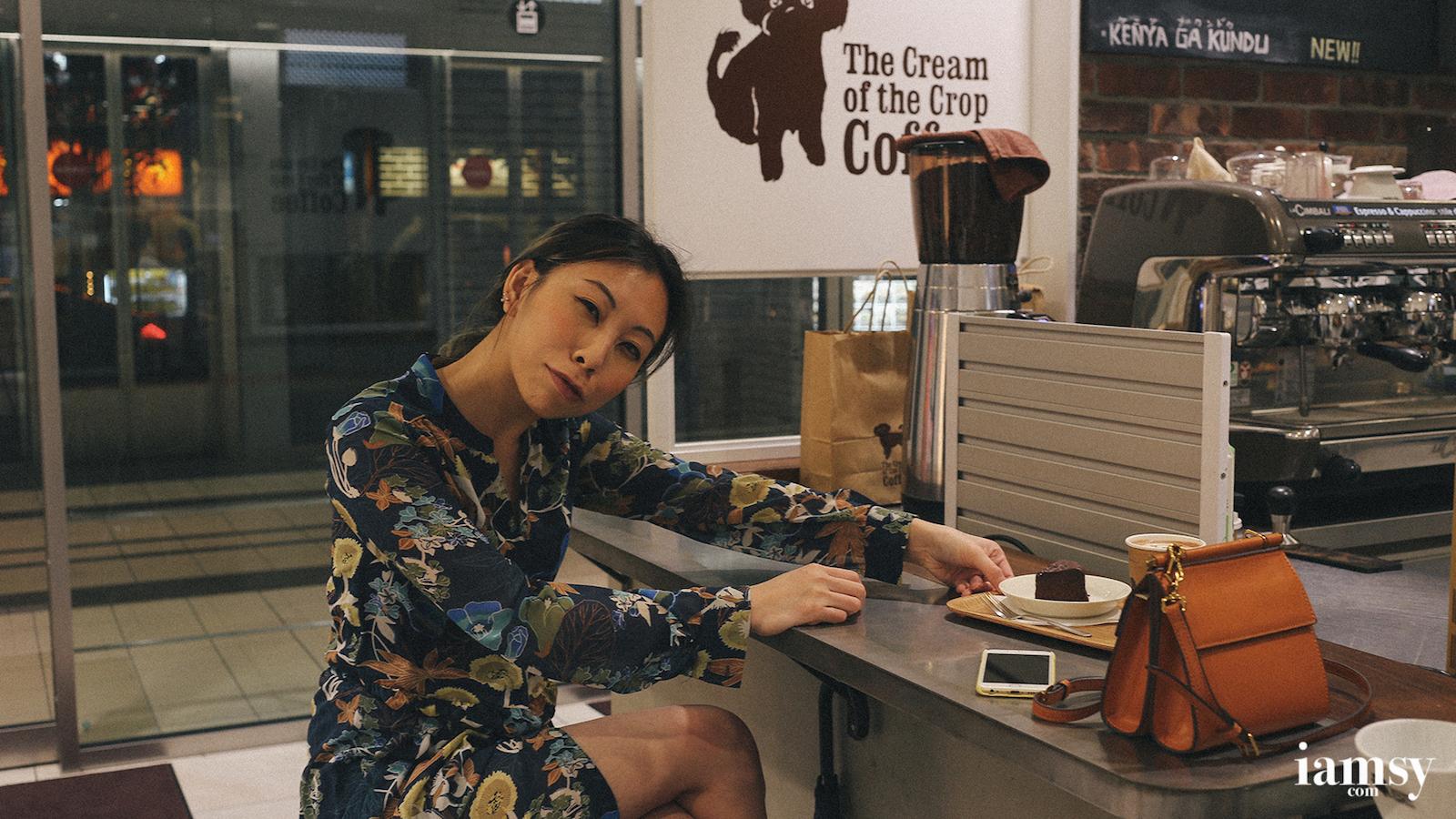 2016-iamsy-mar-tokyo-the-cream-of-the-crop-coffee-06