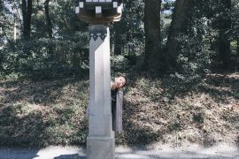2016-iamsy-mar-tokyo-meiji-jingu-04