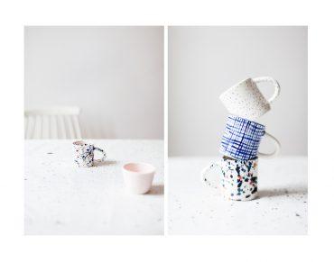fenek-ceramics-luminous-lookbook-2
