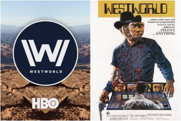 west-world-hbo-poster