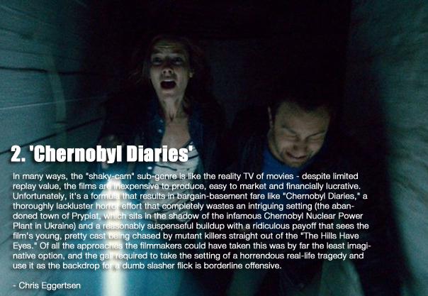 2012-iamsy-2-Chernobyl-Diaries_gallery_primary » Sophia Ch 牛角尖