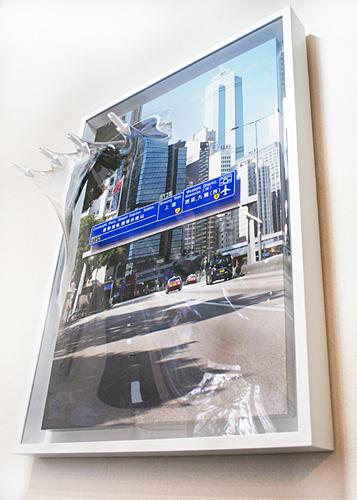 yuki-matsueda-works-07