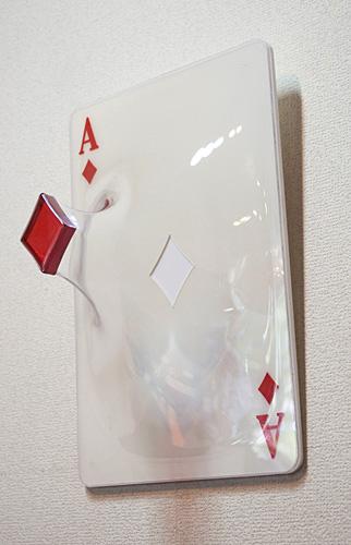 yuki-matsueda-works-09