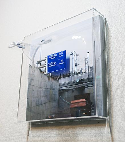 yuki-matsueda-works-13