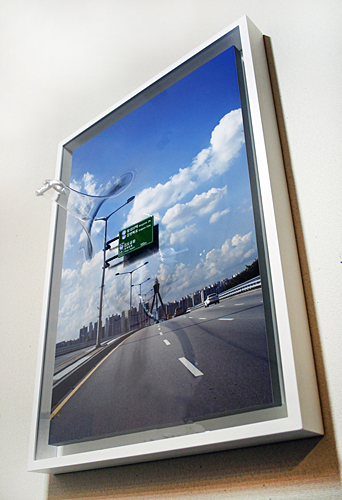 yuki-matsueda-works-14