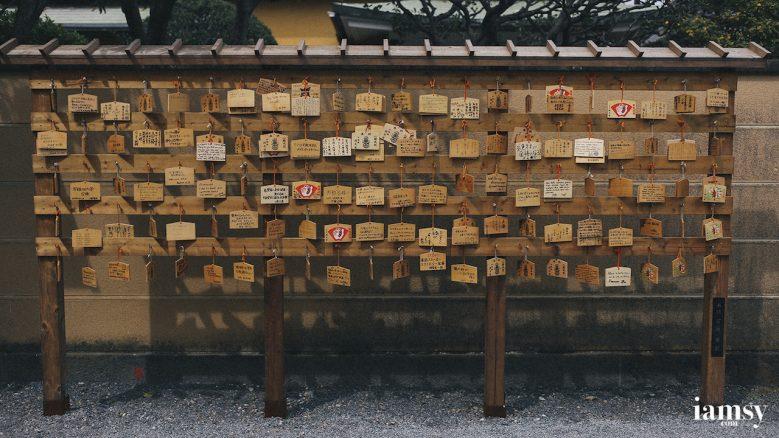 2016-iamsy-mar-tokyo-ueno-park-07