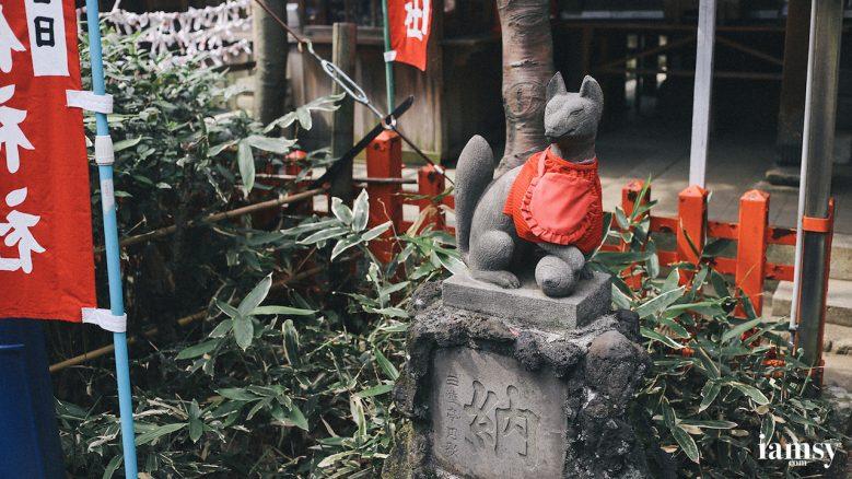 2016-iamsy-mar-tokyo-ueno-park-24