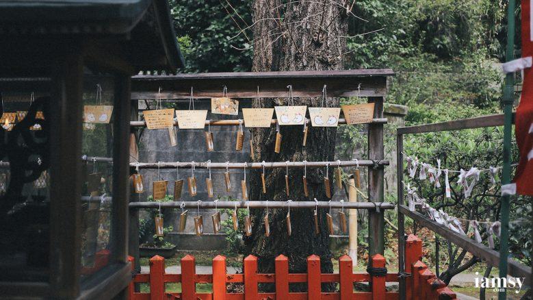 2016-iamsy-mar-tokyo-ueno-park-26
