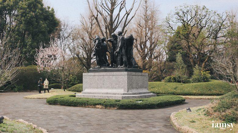 2016-iamsy-mar-tokyo-ueno-park-29