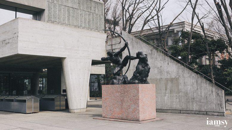 2016-iamsy-mar-tokyo-ueno-park-30