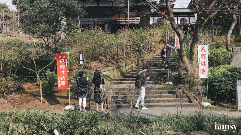 2016-iamsy-mar-tokyo-ueno-park-41