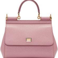Dolce & Gabbana US$952