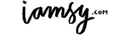 iamsy.com by Sophia CH. - 發現漢堡|觀察有時.生活有時